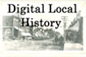 Digital Local History